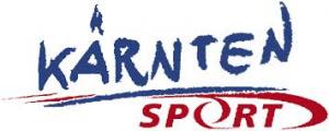 Kärnten_sport