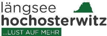 LängseeHochosterwitz