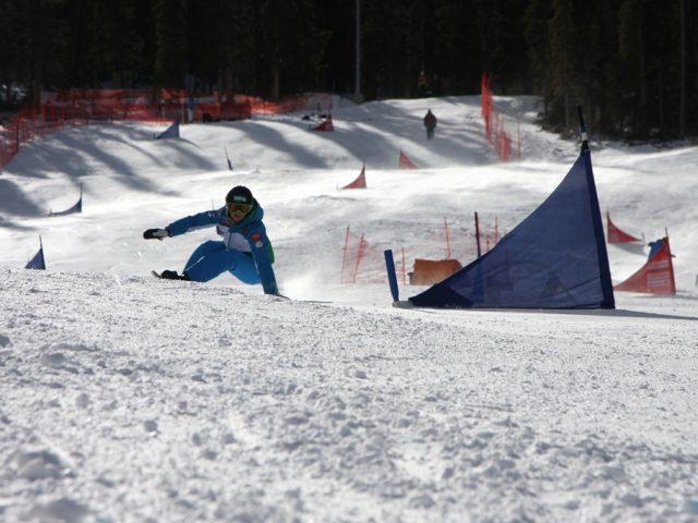 piste_slalom_sabine_schoeffmann