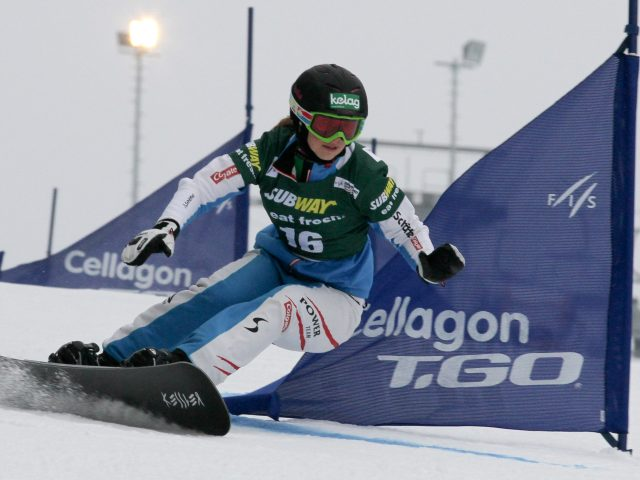 Finale in Winterberg