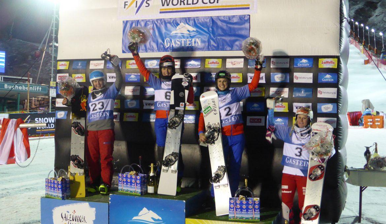 Gastein_podium_2017