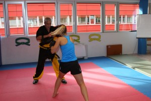 Training alternativ (3)