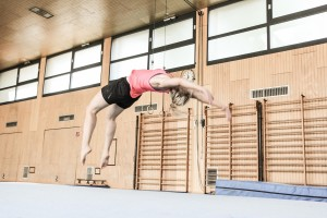 training alternativ (4)
