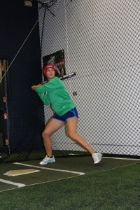 USA14 Baseball